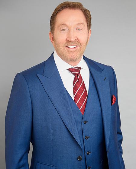 Daniel Callahan Attorney