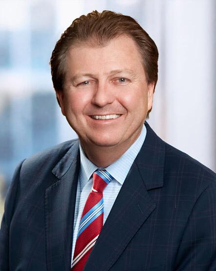 Ed Susolik
