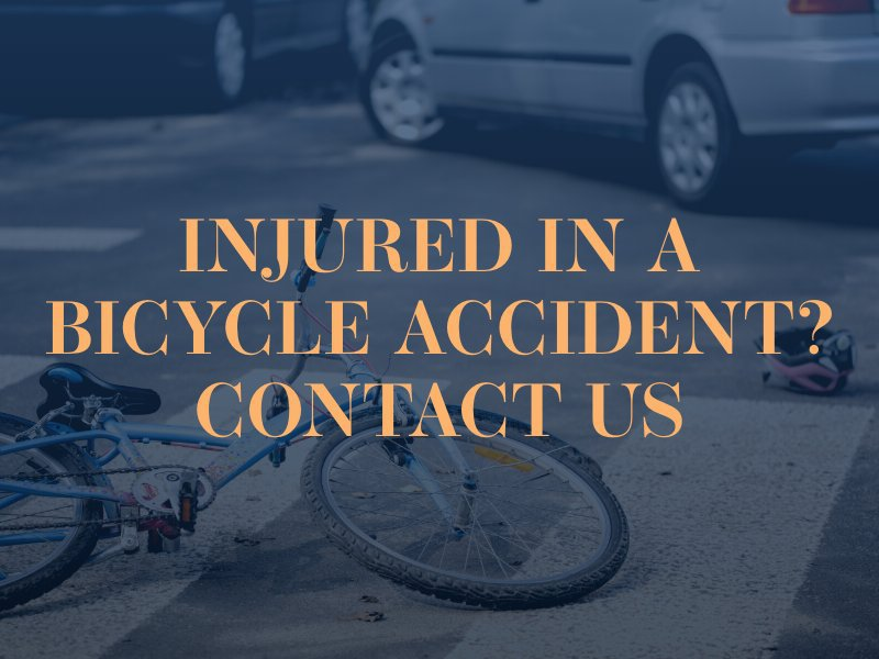 Newport Beach Bicycle Accident Attorney